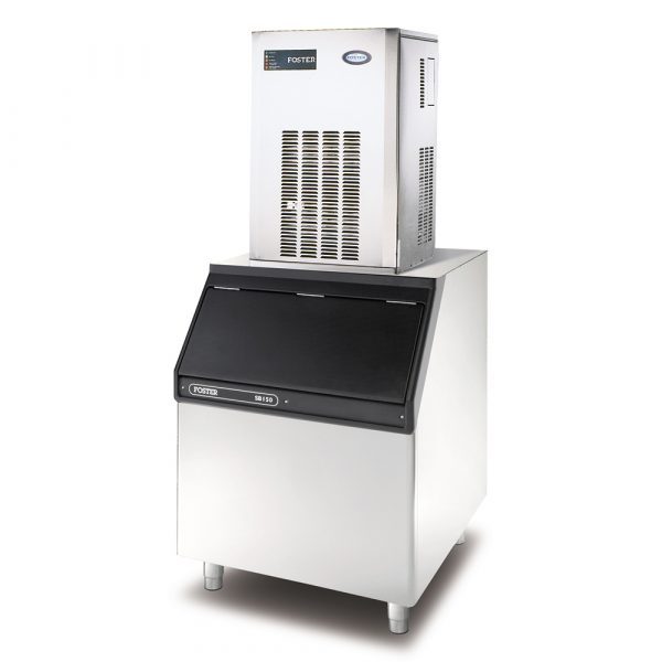 Foster FMIF220 Integral Ice Maker-Head Only