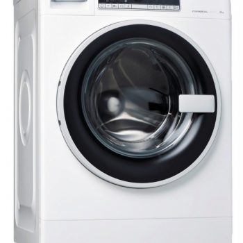 Whirlpool Omnia AWG812 Washing Machine -0