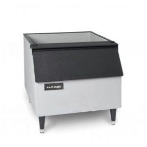 Classeq B100 Storage Bin