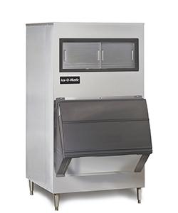 Classeq B700 Storage Bin-0