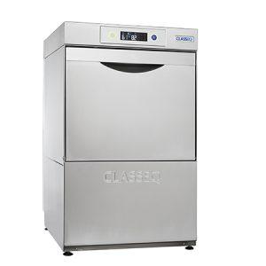 Classeq D400 Dishwasher -Drain Pump
