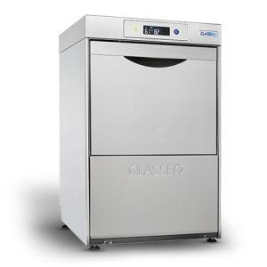 Classeq D400DUO Dishwasher