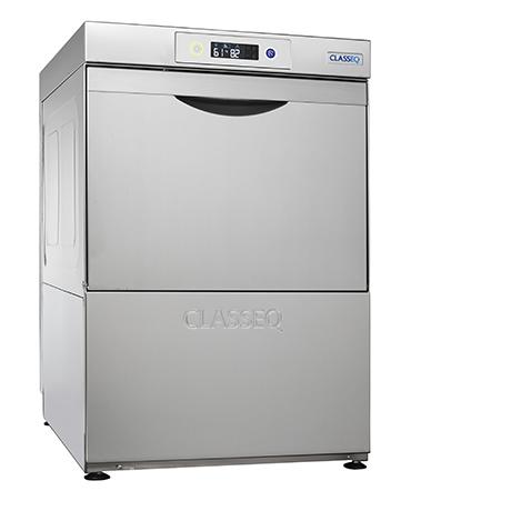 Classeq D500 Dishwasher -Drain Pump