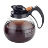 Buffalo 1.8 Litre Glass Coffee Jug