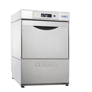 Classeq G350 Glasswasher
