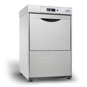Classeq G400DUO Glasswasher