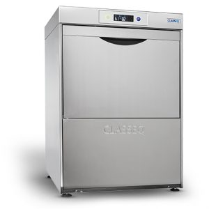 Classeq G500DUO Glasswasher -Drain Pump