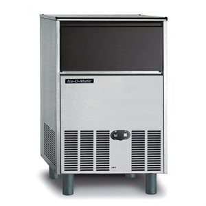 Classeq ICEU106 Ice Machine