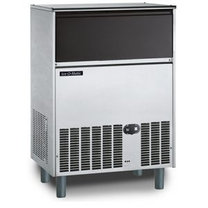 Classeq ICEU206 Ice Machine