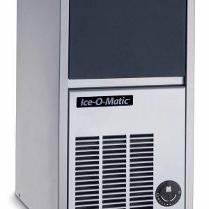 Classeq ICEU36 Ice Maker