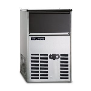 Classeq ICEU46 Ice Machine