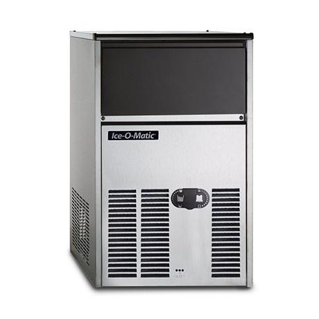 Classeq ICEU46 Ice Machine -Gravity Drain