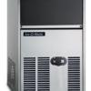 Classeq ICEU46 Ice Machine -Integral Drain Pump