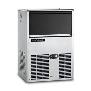 Classeq ICEU86 Ice Machine