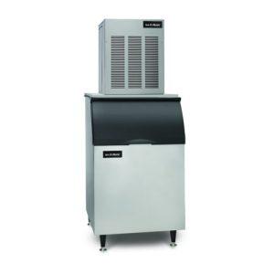 Classeq MF11255 Modular Flake Ice Machine