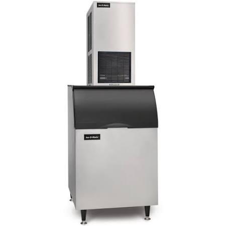 Classeq MF10805 Modular Flake Ice Machine