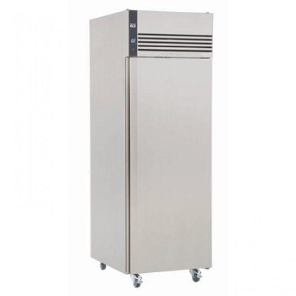 Foster EP700L Single Door Freezer