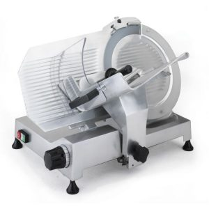Sammic GCP-275 Belt Driven Slicer