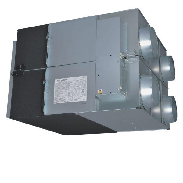 Mitsubishi Electric LGH150RVX-E