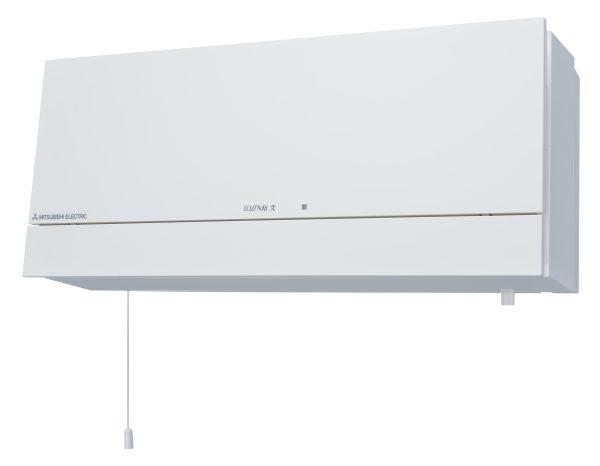 Mitsubishi Electric VL-100U5