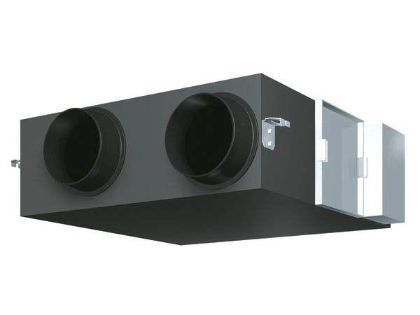 Daikin VAM250FC Ventilation Heat Recovery