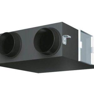 Daikin VAM1500J Ventilation Heat Recovery