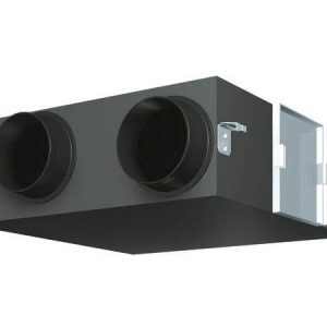 Daikin VAM2000J Ventilation Heat Recovery