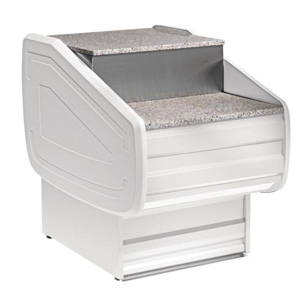 Zoin Melody Cash Desk-0