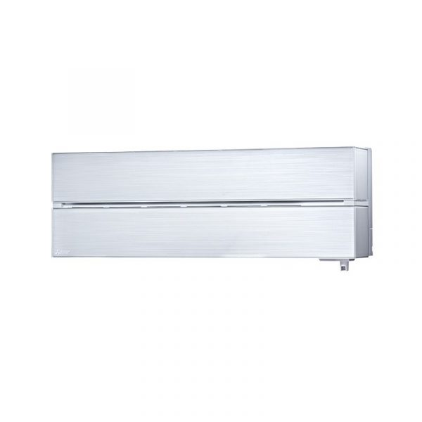 Mitsubishi Electric Zen MSZ-LN50VG Air Conditioning System -Pearl White