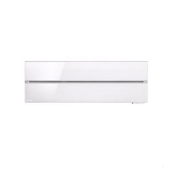 Mitsubishi Electric Zen MSZ-LN60VG Air Conditioning System-Natural White