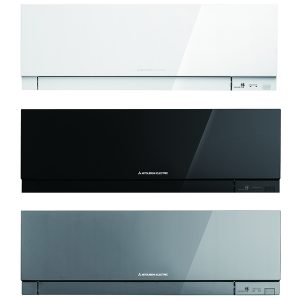 Mitsubishi Electric Zen MSZ-EF25VE2