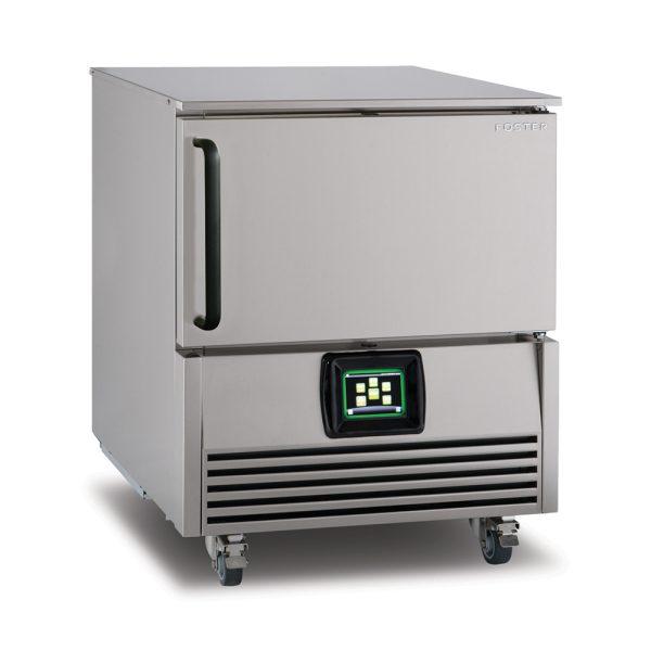 Foster BCT15-7 Blast Chiller/Freezer-R290