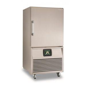 Foster BCT22-12 Blast Chiller/Freezer-R290