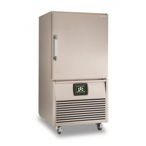 Foster BCT52-26 Blast Chiller/Freezer