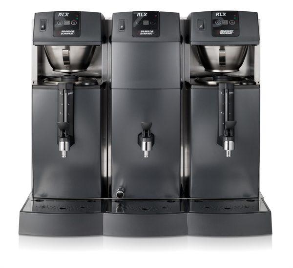 Bravilor Bonamat RLX 575 Coffee Machine-400V/3PH/50/60Hz