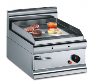 Lincat Silverlink 600 GS4 Gas Griddle