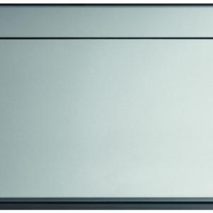 Daikin FTXA20AS Wall Mounted Stylish Air Conditioning System -Silver
