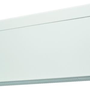 Daikin FTXA20AW Wall Mounted Stylish Air Conditioning System -White