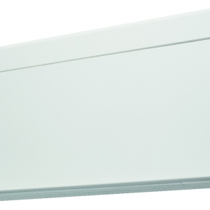 Daikin FTXA25A Wall Mounted Stylish Air Conditioning System-White