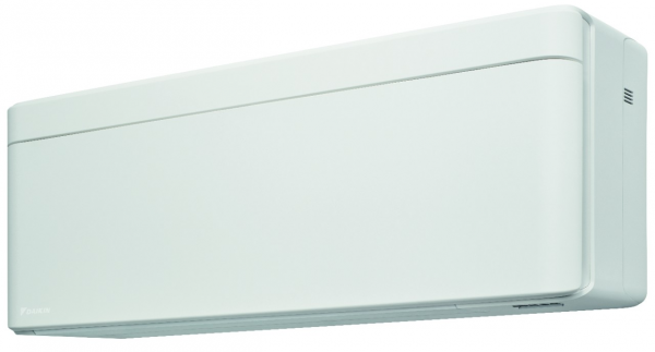Daikin FTXA25A Wall Mounted Stylish Air Conditioning System-White