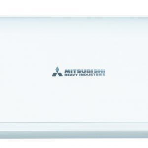 Mitsubishi Heavy Industries SRK35ZSX-S Air Conditioning System
