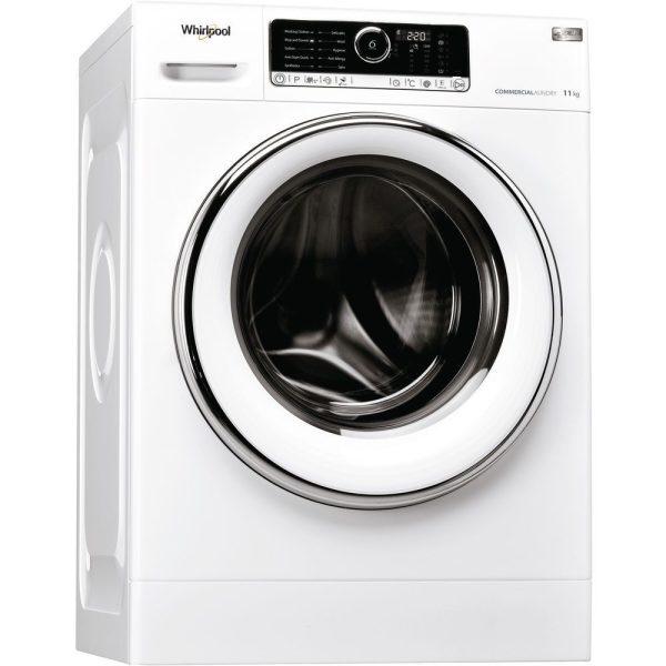 Whirlpool Omnia AWG1112/PRO UK Washing Machine