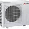 Mitsubishi Electric MSZ-AP25VG Wall Mounted 2.5kw Air Conditioning System-21589