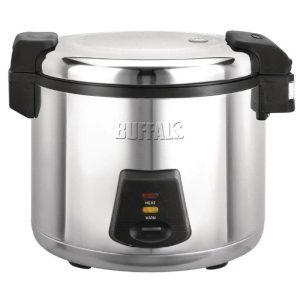 Buffalo J300 Rice Cooker
