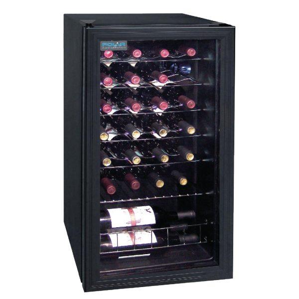 Polar CE203 Wine Cooler