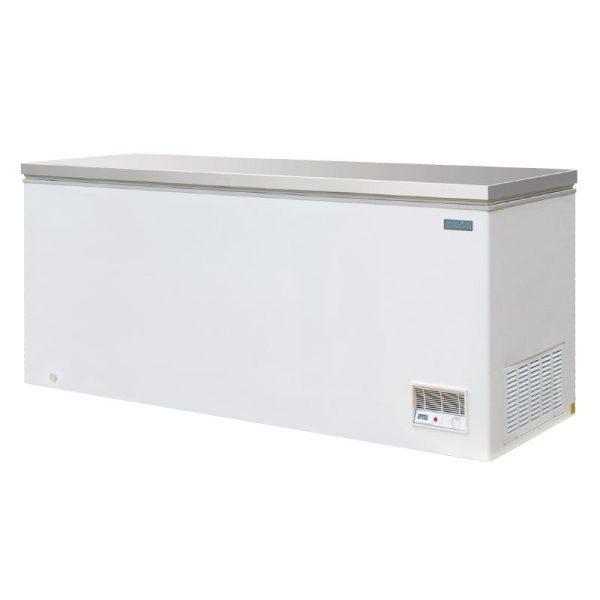 Polar CM532 Chest Freezer