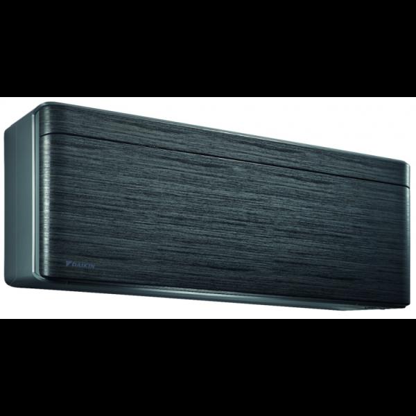 Daikin FTXA35A Wall Mounted Stylish Air Conditioning System-Blackwood