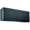 Daikin FTXA50A Wall Mounted Stylish Air Conditioning System-Blackwood