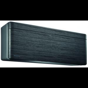 Daikin FTXA50A Wall Mounted Stylish Air Conditioning System-Blackwood