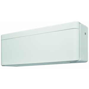 Daikin FTXA42A Wall Mounted Stylish Air Conditioning System-White